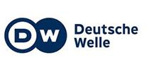Deutzche Welle